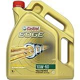 Castrol EDGE Motorenöl 10W-60 5L