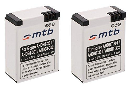 2x-akku-ahdbt-301-fur-gopro-hero3-hero3-black-white-silver-edition-37v-1100mah-li-ion