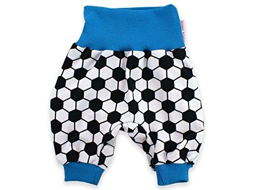 Baby Shorts kurze Hose für Kinder