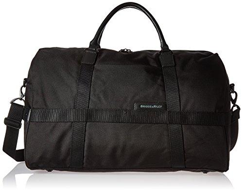 briggs-riley-reise-henkeltasche-schwarz-schwarz-280-4