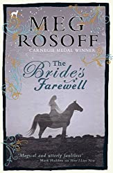 The Bride's Farewell by Meg Rosoff (2009-09-03)