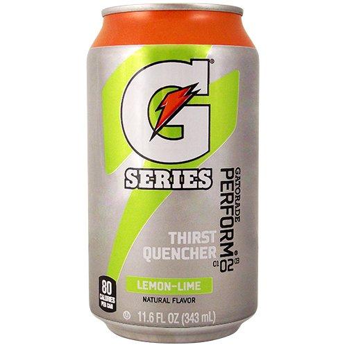 gatorade-g-series-lemon-lime-116oz-343ml-1-can