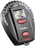 Gossen Digisix 2 Digital Exposure Meter