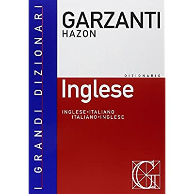 Italiano pdf gratis dizionario