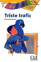 Triste trafic