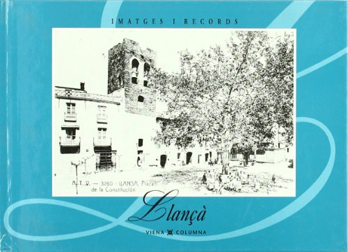 Descargar Libro Llançà (IMATGES I RECORDS) de Ajuntament Llançà