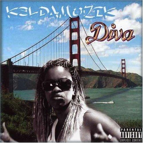 Diva by Keldamuzik (2007-10-30)