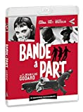 Bande a Part - Remastered Edition (DVD)