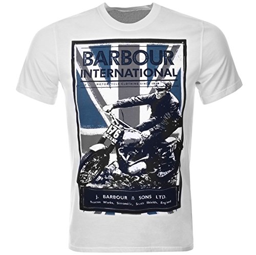 mens-barbour-international-jack-t-shirt-white-x-large