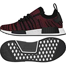 72b78e865be Amazon.es  adidas nmd