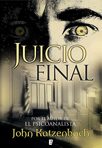 JUICIO FINAL JOHN KATZENBACH EPUB DOWNLOAD