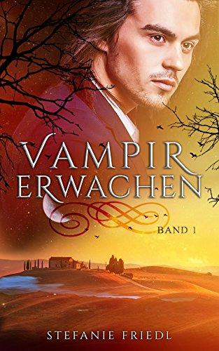 Vampirerwachen 1
