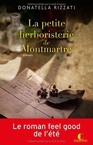 """<a href=""""/node/158408"""">La petite herboristerie de Montmartre</a>"""
