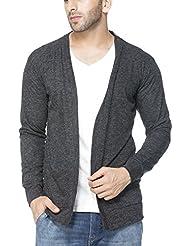 Hoodie Jacket Sportswear Sweatshirt Winter wear discount offer  image 14