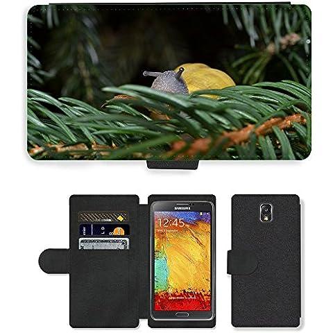 GoGoMobile, cellulare, carte, Custodia a portafoglio in pelle PU, motivo
