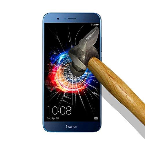 protecteur-decran-pour-huawei-honor-8-pro-honor-v9-en-verre-trempe-premium-ultra-resistant-aux-erafl