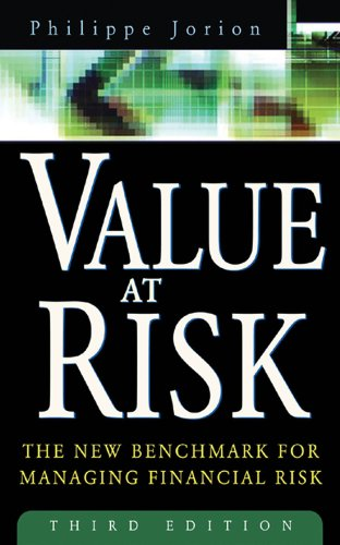 value-at-risk-3rd-ed-the-new-benchmark-for-managing-financial-risk