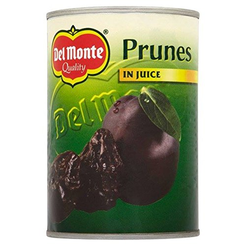del-monte-prunes-in-juice-410g