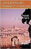 Telecharger Livres Asset management Avoir du (PDF,EPUB,MOBI) gratuits en Francaise