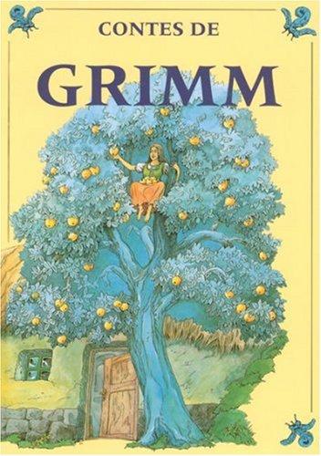 Contes de Grimm