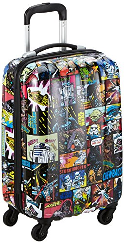 american-tourister-hand-luggage-55-cm-32-liters-star-wars-comics