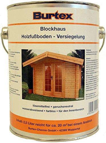 blockhaus-fussboden-versiegelung-innenbereich-25-l-farblos-798-eur-liter