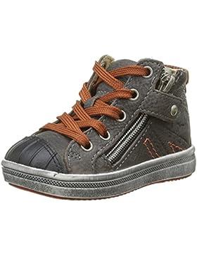 GBB Jungen Nico Sneaker