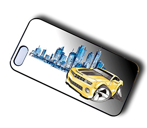 koolart-by-sticar-it-ltd-urban-racer-new-chevrolet-chevy-camero-hard-case-for-apple-iphone-4-4s