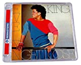 """Evelyn """"Champagne"""" King: Get Loose (Expanded+Remastered Deluxe ed (Audio CD)"""