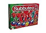 Subbuteo Playset Selección Española de Fútbol (0