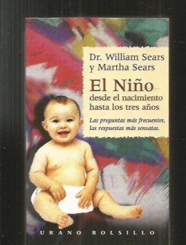 el-nino-desde-el-nacimiento-hasta-los-tres-anos-bolsillo-urano