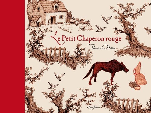 """<a href=""""/node/6375"""">Le Petit Chaperon rouge</a>"""