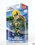 Disney INFINITY: Marvel Super Heroes (2.0 Edition) Iron Fist Figur Edition: Iron Fist, Modell: 1205590000000, Spielsachen & Spiel