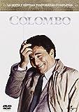 Colombo - 6ª Y 7ª Temporadas [DVD]