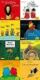 Pixi-8er-Set 239: Preisgekrönte Bilderbücher (8x1 Exemplar) bei Amazon kaufen