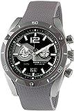 Reloj Momodesign - Hombre MD282LG-11
