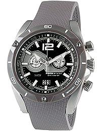 Momodesign Men's Watch MD282LG-11