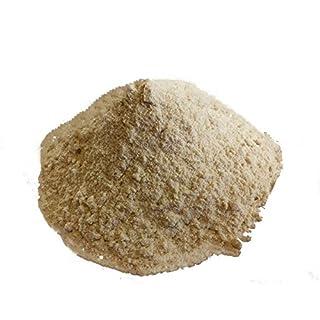 Jalpur - Farari Atta (Amaranth Seeds & Morio Seeds Flour) - 1kg