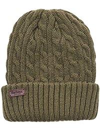 Amazon.it  Barbour - Cappelli e cappellini   Accessori  Abbigliamento a8cc9b3b1b13
