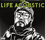 Life Acoustic -