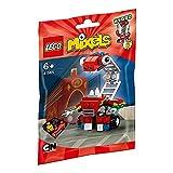 Lego – Mixels – 41565 – MCFD – Hydro