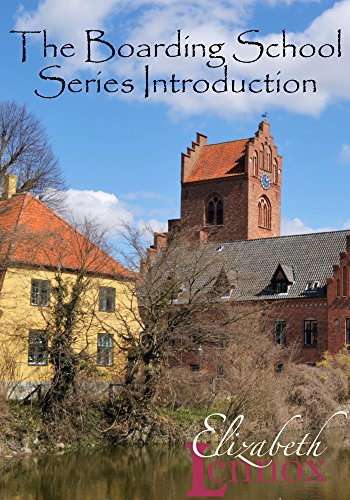 the-boarding-school-series-introduction