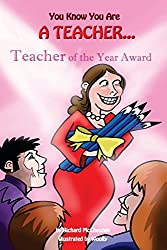 You Know You Are A Teacher: 7 by Richard McChesney (2014-02-10)