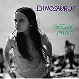 Green Mind [VINYL]