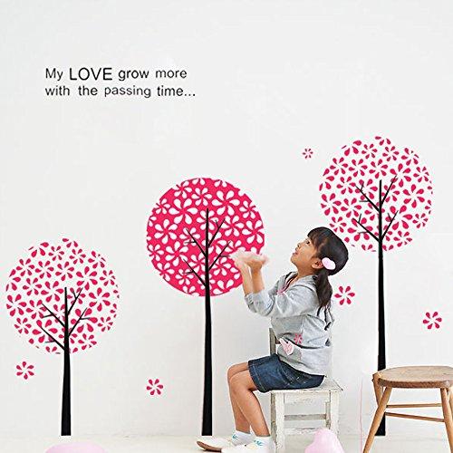 ufengke-arbres-arbres-roman-de-pandore-de-fleurs-stickers-muraux-la-chambre-des-enfants-ppinire-auto
