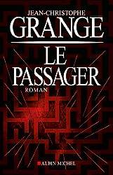 Le Passager (Littérature française)