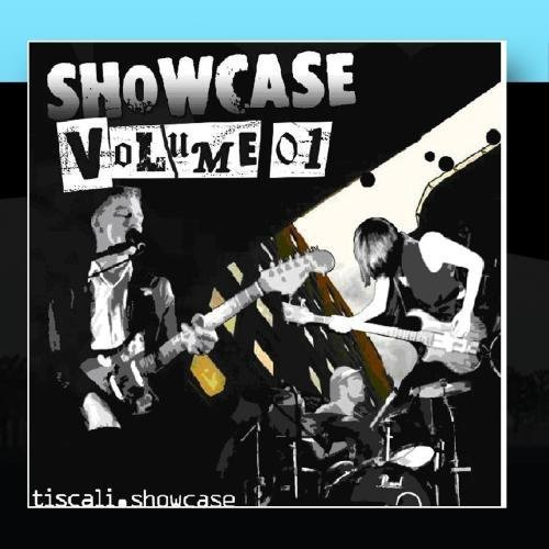 tiscali-showcase-vol-1-by-various-artists-2010-12-17