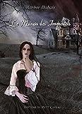 Image de Le Manoir des Immortels: Les Soupirs de Londres - 1