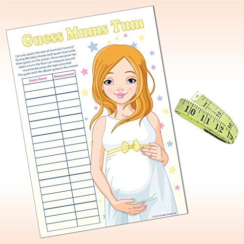 baby-shower-game-guess-mums-tum-unisex