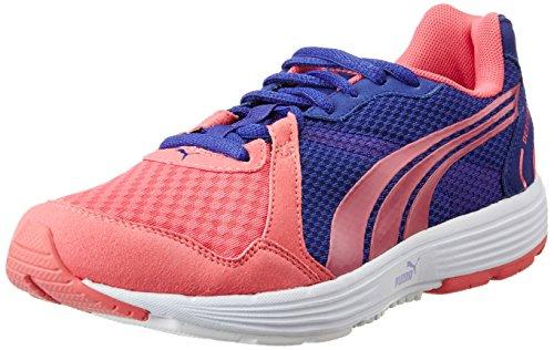 Puma Descendant v2 Wn's, Chaussures de fitness pour femme